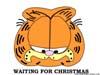 wallpapers-christmas-holiday
