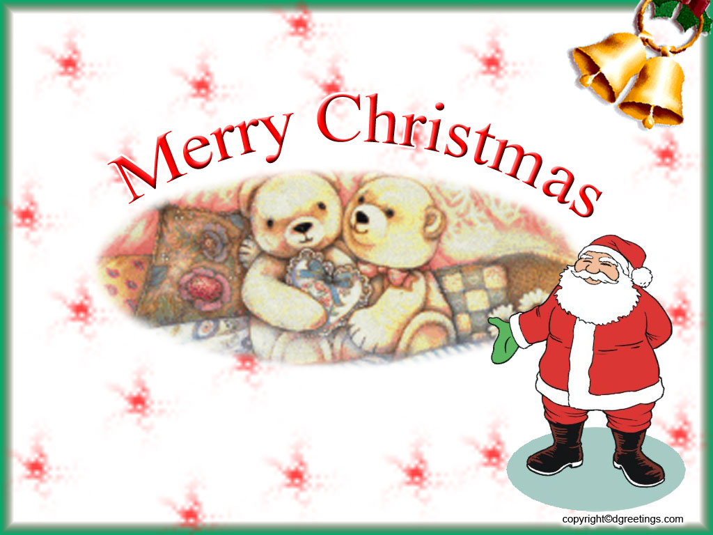 wallpapers-christmas-pictures131-1024