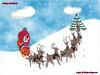 wallpapers-Reindeer