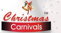 Christmas Carnivals