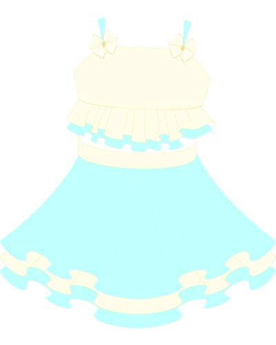 baby christmas dress | eBay