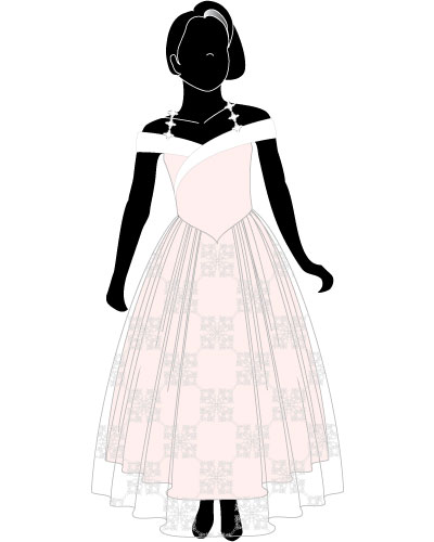 prom dresses owensboro prom dresses cheap