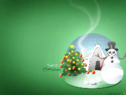 merry-christmas-FotoFlexer_Photo2