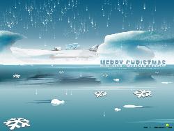 merry-christmas-FotoFlexer_Photo3
