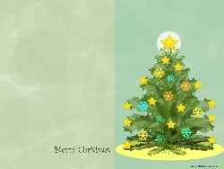 merry-christmas-FotoFlexer_Photo4