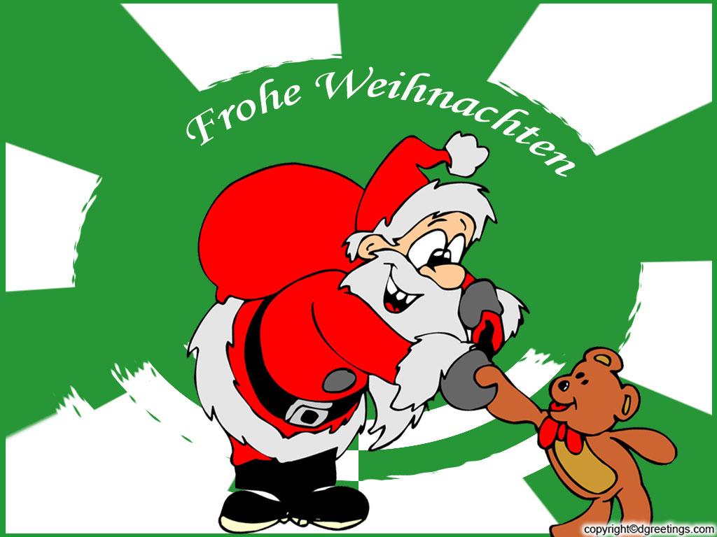 Startseite weihnachten weihnachtshintergründe