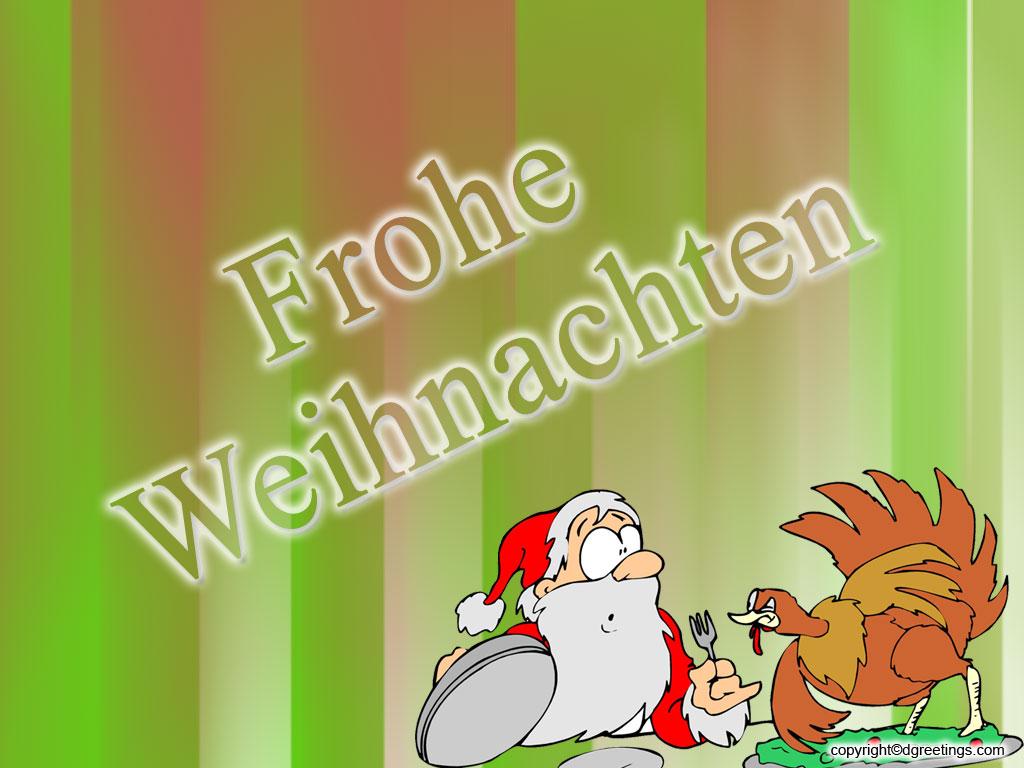 Hintergrundbilder Weihnachtsclipart, Wallpapers Weihnachtsclipart ...