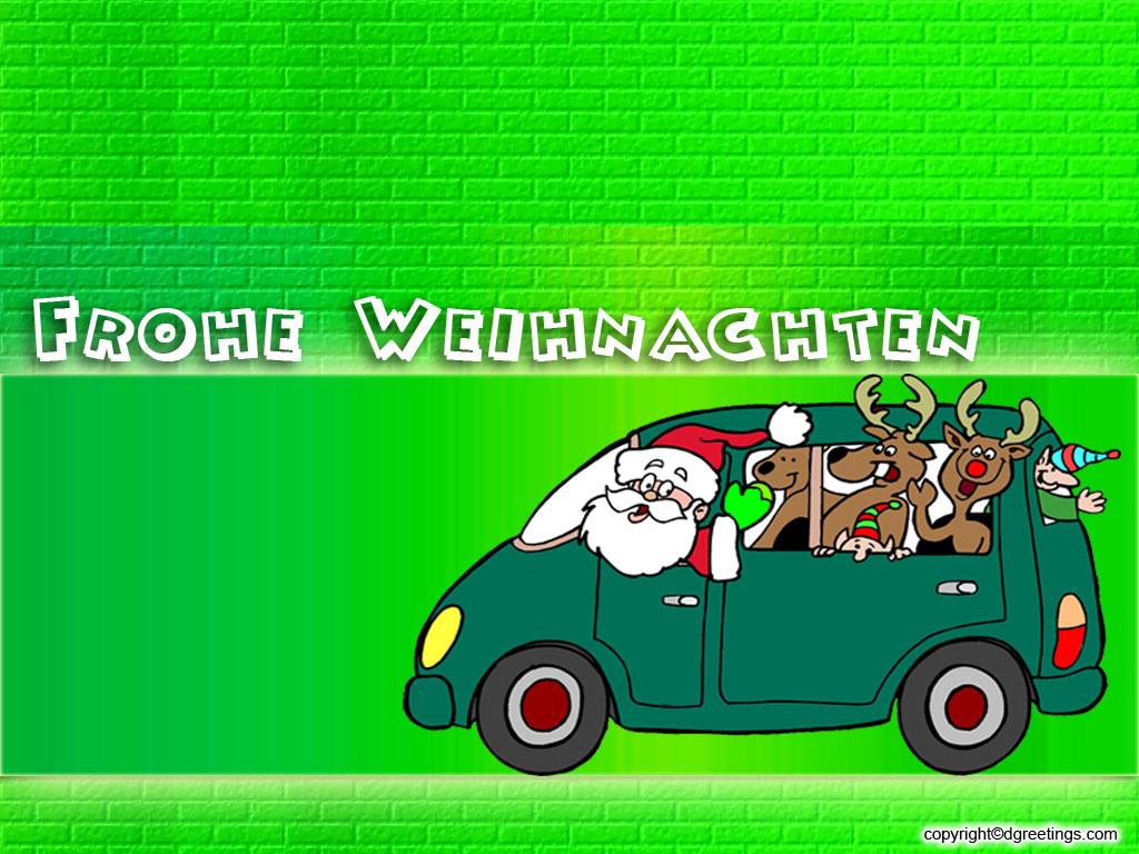 Weihnachtsbilder Jpg.Weihnachtsbilder Hintergrund Weihnachtsbilder De Kostenlose