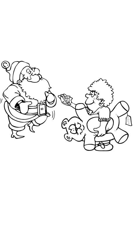 weihnachten malvorlagen clipart malvorlagen clipart