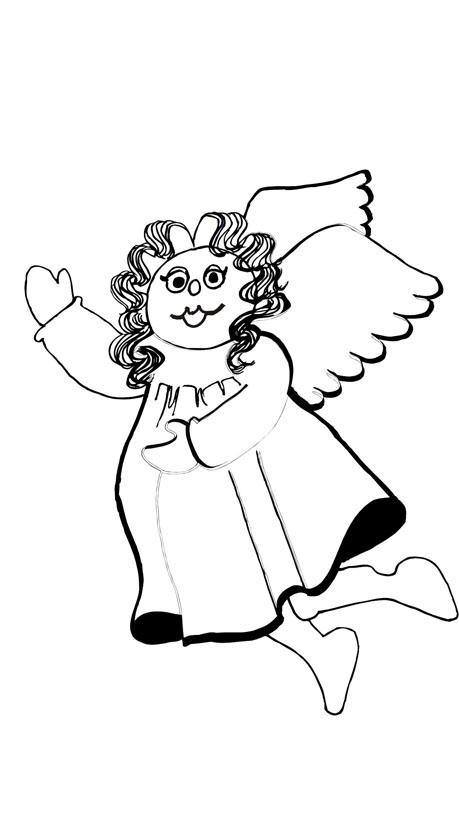 Weihnachten malvorlagen engel malvorlagen engel malvorlagen engel