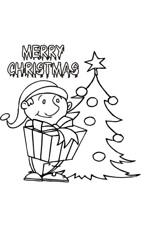 malvorlagen fensterbilder vorlagen weihnachten holidays oo. Black Bedroom Furniture Sets. Home Design Ideas