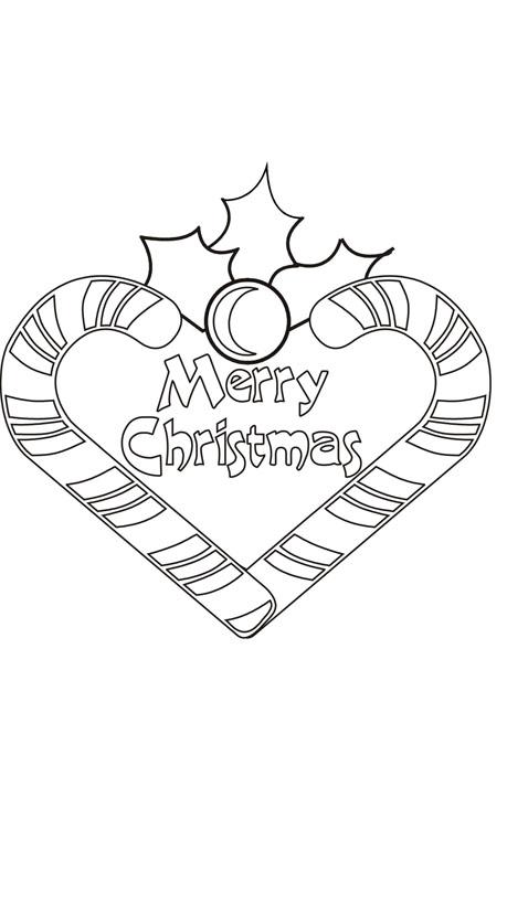 Christmas pictures for Fensterbilder vorlagen