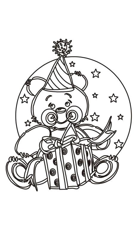 window color malvorlagen teddy weihnachten malvorlagen